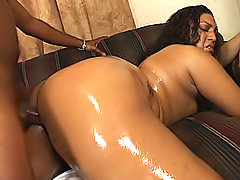 Gallery of Black Chubby Clips