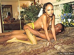 Gallery of Black Porn Movies